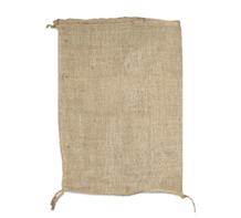 Burlap Sand Bags