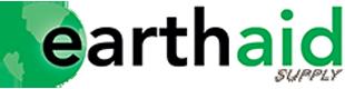earthaidsupply.com