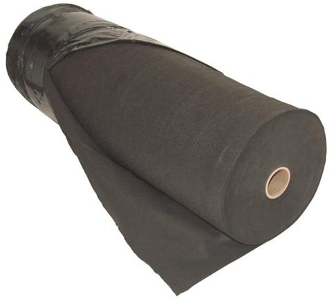Non-Woven Geotextile Fabric - earthaidsupply com