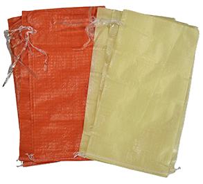 Sand & Gravel Bags